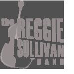The Reggie Sullivan Band